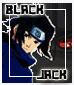 Imagen de Black Jack