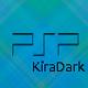Imagen de KiraDark