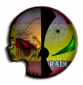 Imagen de R-A-D-I