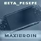 Imagen de maxibroin