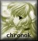 Imagen de chronok