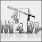 Imagen de M14_b2
