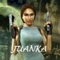 Imagen de juanka93