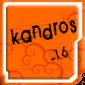 Imagen de kandros_1.6