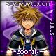 Imagen de Loopin