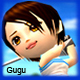 Imagen de Gugu