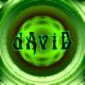 Imagen de david_gv