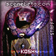 Imagen de Kosh