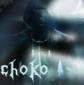 Imagen de choko