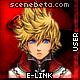 Imagen de E-LINK