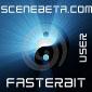 Imagen de FasterBit