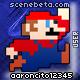 Imagen de aaroncito12345