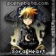 Imagen de Sora Heart