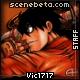 Imagen de Vic1717