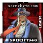 Imagen de spirit1940