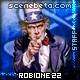 Imagen de Robione22