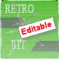 Imagen de Retrobit