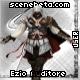 Imagen de Ezio Auditore da Firenze