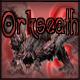 Imagen de Orkseath
