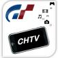 Imagen de CHTV