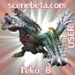 Imagen de teko_8