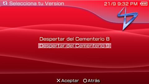 PSP TÉLÉCHARGER 5.02