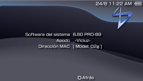 descargar custom firmware 6.39 pro-b7
