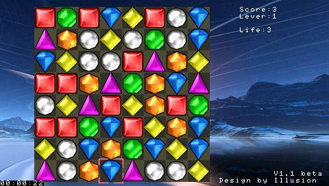 descargar juego diamond dash gratis