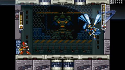 Snes9xTYL mecm | PSP SceneBeta com