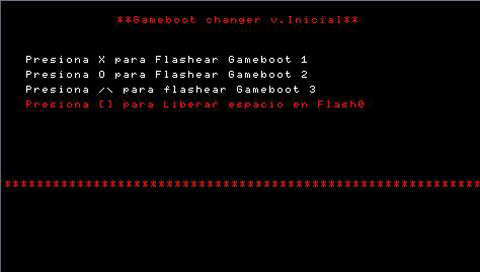 Gamebootools