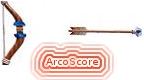 ICON0 ArcoScore