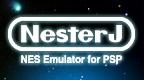 Aplicaciones (Homebrew) Para PSP