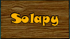 ICON0Solapy.jpg (144×80)