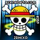 Imagen de ZRHCKR
