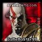 Imagen de GameMaster99