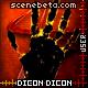 Imagen de dicon dicon