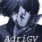 Imagen de AdriGV