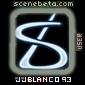 Imagen de jjblanco93