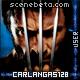 Imagen de Carlangas128