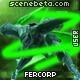 Imagen de Fercorp
