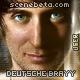 Imagen de Deutsche Brayy