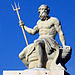 Imagen de Poseidón-
