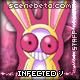 Imagen de Infected ?