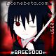 Imagen de Base5000