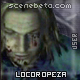 Imagen de Locoropeza