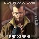 Imagen de Pandora-s