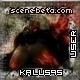 Imagen de kalus95