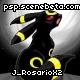 Imagen de J_RosarioX2