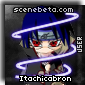 Imagen de Itachicabron
