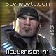 Imagen de Hellraiser_91